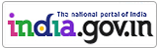 Indian Government Portal Logo