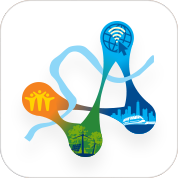 Surat Smart City - Android App on Google Play Store